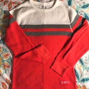 Gap Kids sweaters! Like new! ❣️